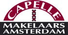 Capelle Makelaars