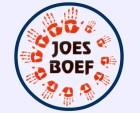 Joesboef